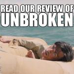 unbroken6