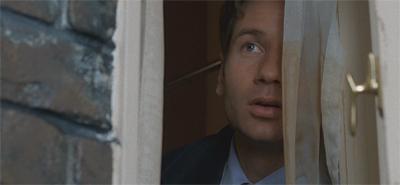 Opening a window...