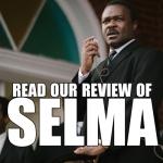 selma7
