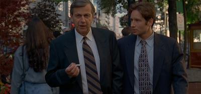 """""""Skinner gave me a four-star seller rating on eBay."""""""