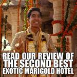 secondbestexoticmarigoldhotel5