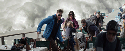 forcemajeure4