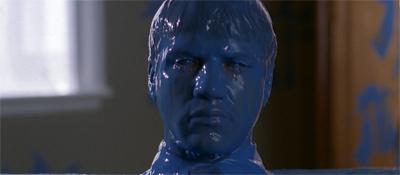 """""""I'm blue, dabba-dee-dabba-di."""""""