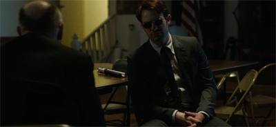 daredevil-speakofthedevil2