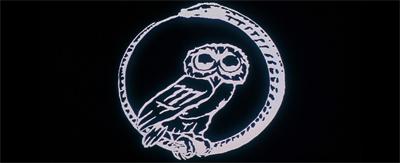 millennium-owls10
