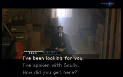 xfiles-game2