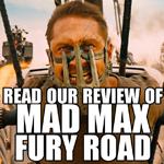 madmax-furyroad9