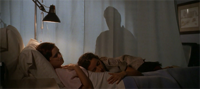 Sleeping angels...
