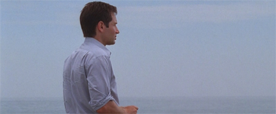 """""""Also, you spent two hours staring at the ocean, so I'm docking that from your pay as well."""""""
