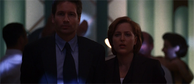 xfiles-therainking25