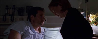 xfiles-triangle15