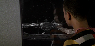 ds9-thevisitor15