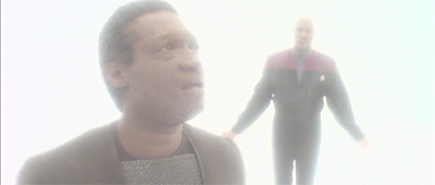 ds9-thevisitor23