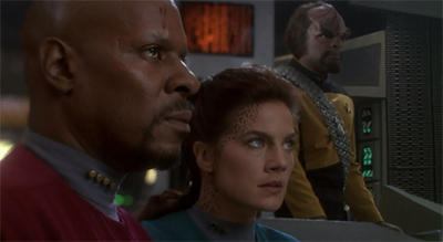 """""""Picard never had to put up with this crap..."""""""