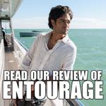 entourage8