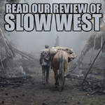 slowwest6