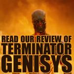 terminatorgenesys9