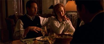 """""""Dinner for schmucks..."""""""