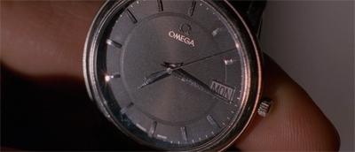 A ticking clock...