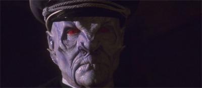 evil!alien!space!Nazi!