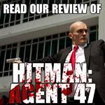 hitmanagent47h