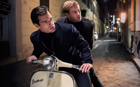 manfromuncle3a