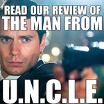 manfromuncle7
