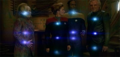 Janeway feels be-Trabe-d...
