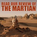 themartian10