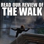 thewalk6