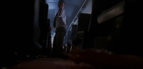 xfiles-roadrunners37a