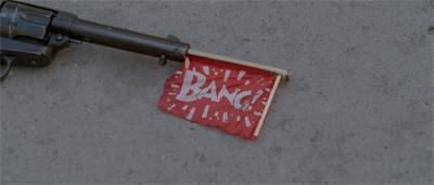 Bang for buck...