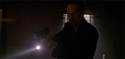 """""""Obligatory flashlight scene!"""""""