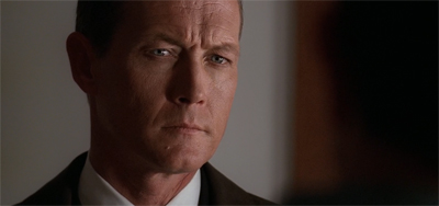 A Doggett investigator...