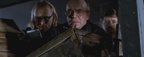 lonegunmen-diagnosisjimmy19