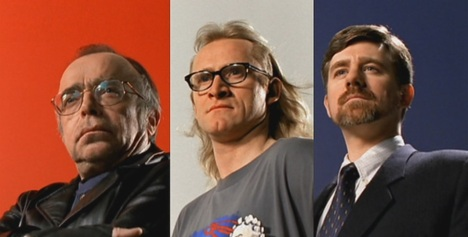 lonegunmen-likewaterforoctane2