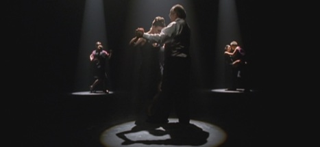 lonegunmen-tangodelospistoleros2