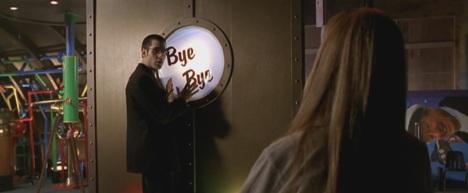 """Bye bye."""