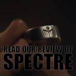 spectre15