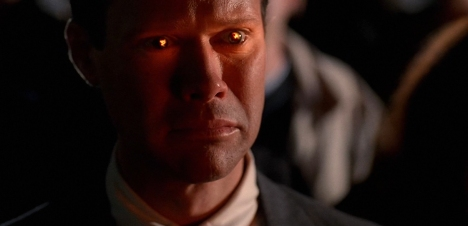 xfiles-empedocles6a