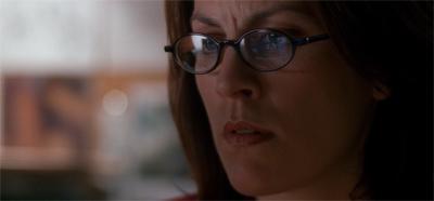 The brainy specs!