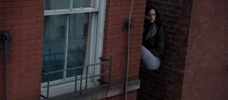 jessicajones-99friends11a