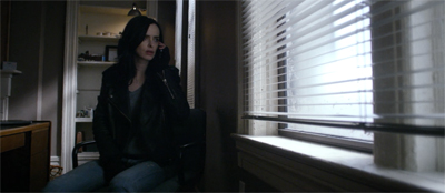 jessicajones-99friends6