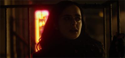 jessicajones-ladiesnight9