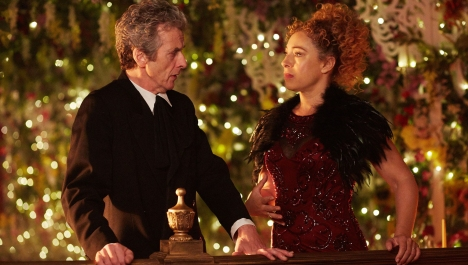 doctorwho-thehusbandsofriversong2