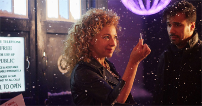 doctorwho-thehusbandsofriversong3