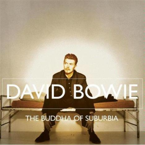 bowie-buddha