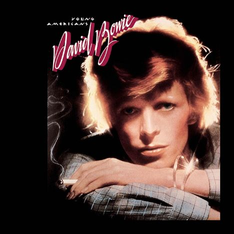 bowie-youngamericans