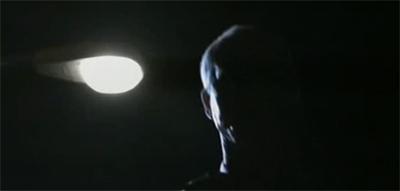 nightstalker-intonight13