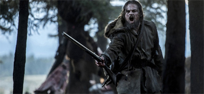 therevenant10